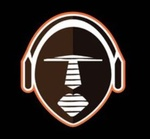 Afro Nation Radio
