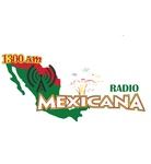Radio Mexicana – XEP