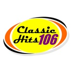 Classic Hits 106 – WYYS