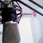 Radio Estancia FM