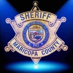 Maricopa County, AZ Sheriff (East / West)