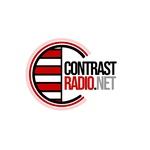 Contrast Radio