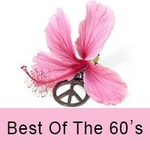 24/7 Niche Radio – Best Of The 60's