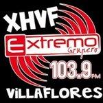 Extremo Grupero Villaflores – XHVF