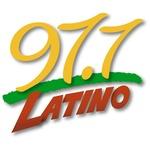 Latino 97.7 – WTLQ-FM