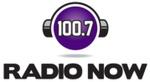 100.7 FM Radio Now – WOBE