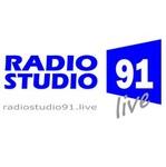 Radio Studio 91 Live