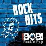 RADIO BOB! – BOBs Rock Hits