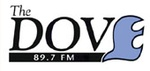 The Dove – WDVV