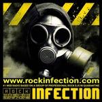 Rock Infection Radio