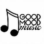 Good Mood Music