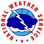 N0NWS 145.490 MHz Southwest Missouri SkyWarn Severe Weather Net