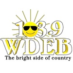 WDEB Radio – WDEB-FM