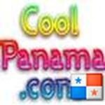 CoolPanama.com Radio
