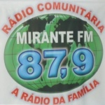 Rádio Mirante FM