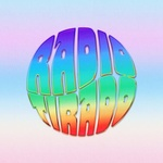 Radio Tirado