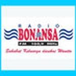 Bonansa FM