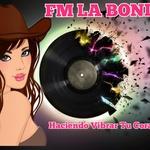 La Bonita FM