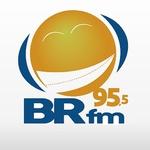 BR FM 95.5