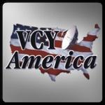 VCY America – KVCI