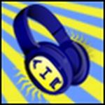 Atlas Haven Radio