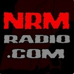 New England Rock & Metal Radio (NRM Radio)