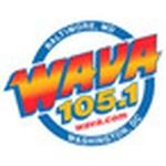 WAVA 780AM – WAVA