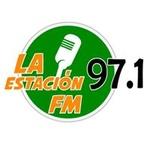 La Estacion 97.1 FM