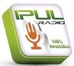 Radio Ipul