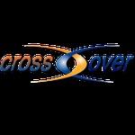 La Poderosa Radio Online – Radio Crossover