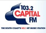 103.2 Capital FM