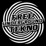 Free Underground Tekno