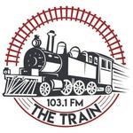 103.1 FM The Train – CJBB-FM