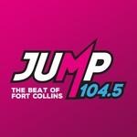 Jump 104.5 – KJMP