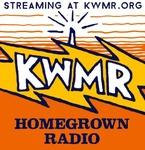 KWMR Radio – K210EH