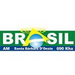 Radio Brasil AM 690