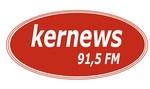 Kernews 91.5 FM
