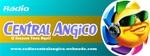 Rádio Central Angico