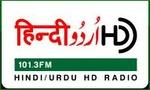 CMR Hindi/Urdu HD – CJSA-HD3
