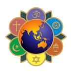 Radio Sai Global Harmony – Asia Stream