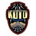 KOTO Community Radio – KOTO
