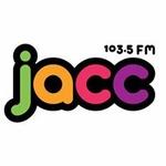 Jacc FM Namibia