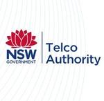 NSW, Australia Government Radio Network