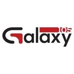 Radio Galaxy 105