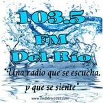 FM del Río 103.5