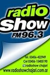 Radio Show Chajari