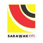 RTM – Sarawak FM