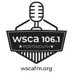Portsmouth Community Radio – WSCA-LP