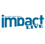 ImpactLive