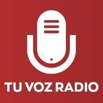 Tu Voz Radio